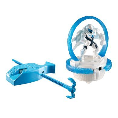 MATTEL Max Steel Turbo bojovníci deluxe Flight Max