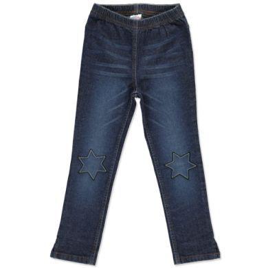 anna & tom Jeggings denim kalhoty