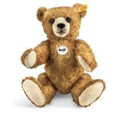STEIFF Rocco medvídek cena od 1332 Kč