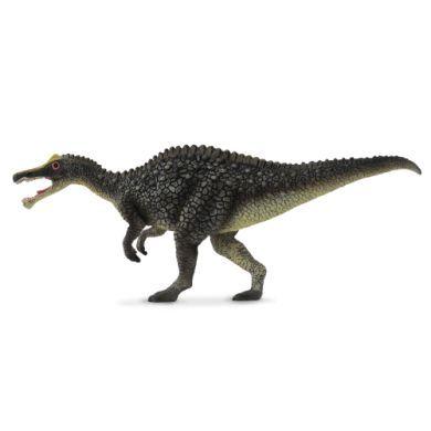 CollectA Prehistorická zvířátka Irritator cena od 85 Kč