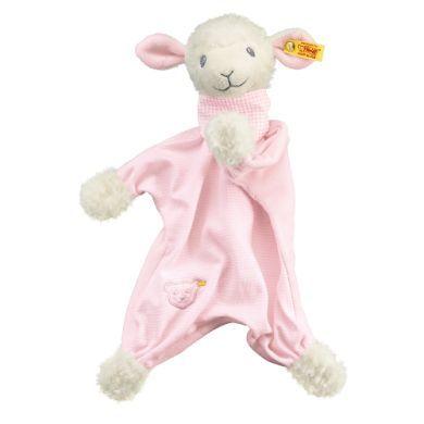 STEIFF Sladká ovečka 30 cm cena od 609 Kč