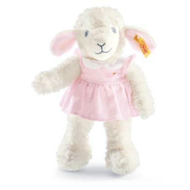 STEIFF Sladká ovečka 28 cm cena od 761 Kč