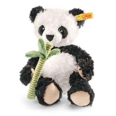 STEIFF Manschli panda 26 cm cena od 870 Kč
