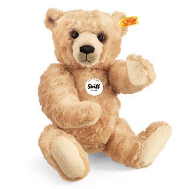 STEIFF Rocky medvídek 35 cm cena od 0 Kč