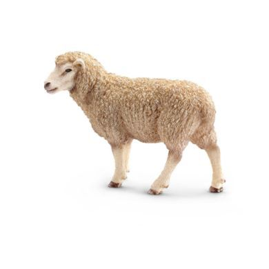 SCHLEICH Ovce cena od 108 Kč