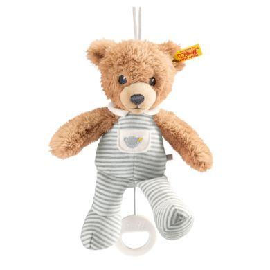 STEIFF Dobrou noc medvídek cena od 990 Kč