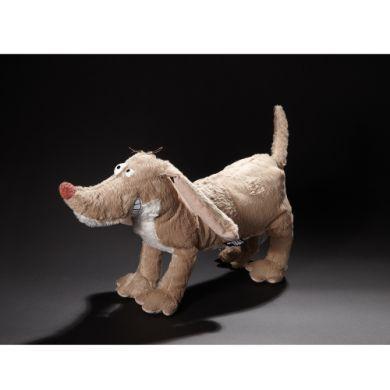 SIGIKID Beasts Howdi Wowdi jezevčík cena od 1306 Kč