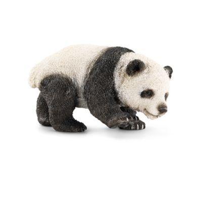 SCHLEICH Panda mládě cena od 85 Kč