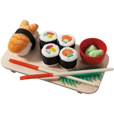 HABA Biofino Sushi cena od 0 Kč