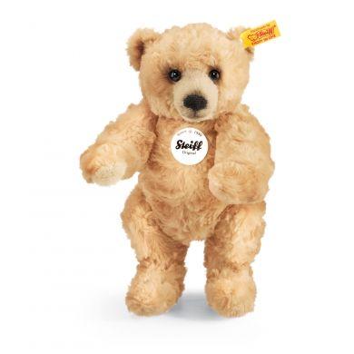 STEIFF Rocky medvídek 25 cm cena od 0 Kč
