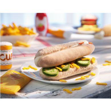 HABA Biofino Hot Dog cena od 194 Kč