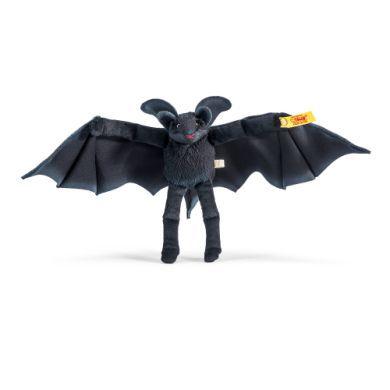 STEIFF Flaps netopýr 14 cm cena od 540 Kč