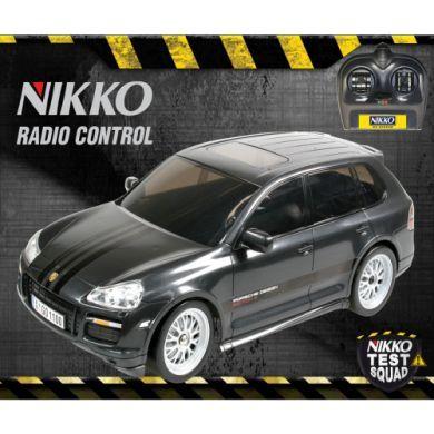 Happy People Nikko Porsche Cayenne GTS cena od 778 Kč