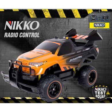 Happy People Nikko Off Road Invader 1:14 cena od 1349 Kč