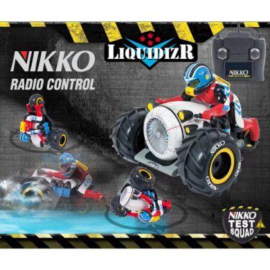 Happy People Nikko LiquidizR cena od 1550 Kč