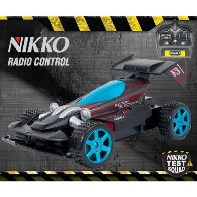 Happy People Nikko Mystery Black Strike Buggy cena od 636 Kč