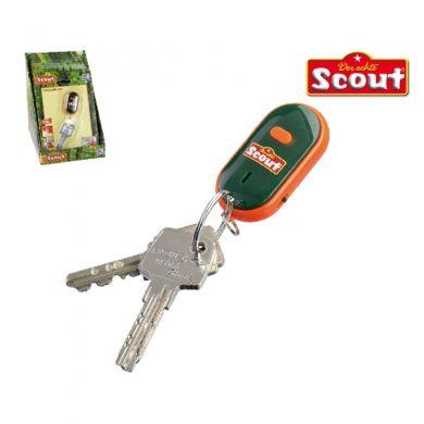 HAPPY PEOPLE SCOUT Najdi klíče cena od 115 Kč