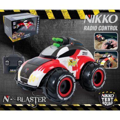 Happy People Nikko N-Blaster cena od 1781 Kč