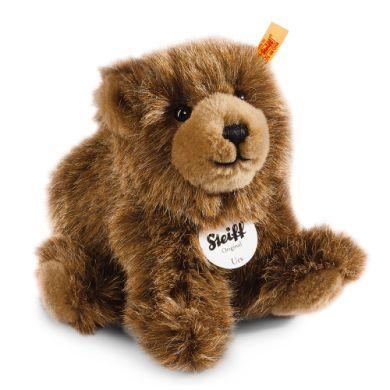 STEIFF Urs Medvídek stojící 16 cm cena od 507 Kč
