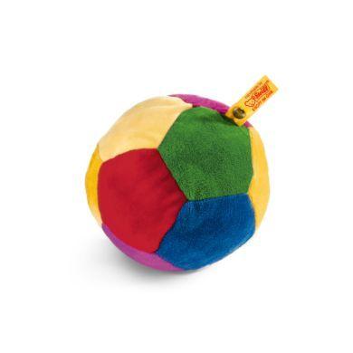 STEIFF Chrastící míč cena od 532 Kč