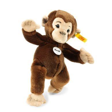 STEIFF Šimpanz Koko 20 cm cena od 532 Kč