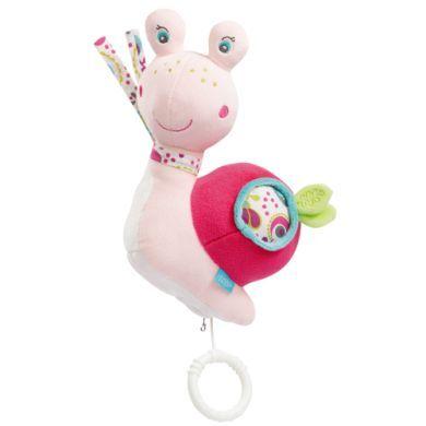 FEHN Hrací hračka šnek cena od 0 Kč