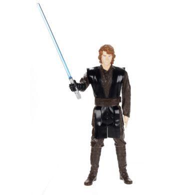 HASBRO Star Wars™ Ultimate figurky Anakin Skywalker 30 cm cena od 330 Kč