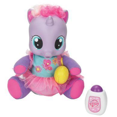 HASBRO My Little Pony poníček cena od 880 Kč