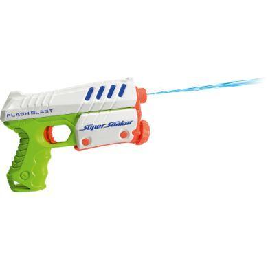 HASBRO Super Soaker Vodní pistole