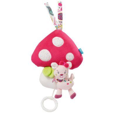 FEHN Hrací hračka houbička cena od 434 Kč