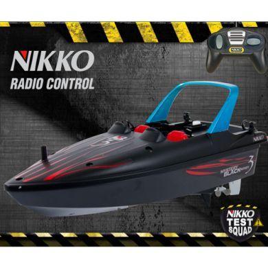 Happy People Nikko Mystery Black Sea Racer cena od 805 Kč