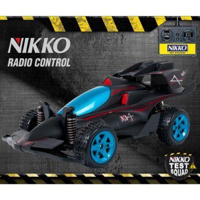 Happy People Nikko Mystery Black X-Treme Buggy cena od 1100 Kč
