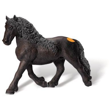 RAVENSBURGER tiptoi® Figurka Fríský hřebec cena od 246 Kč
