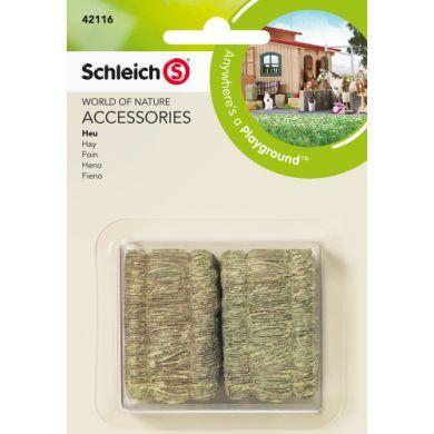 SCHLEICH Seno cena od 55 Kč