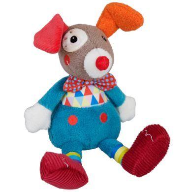 EBULOBO Magický cirkus Gustav klaun cena od 461 Kč