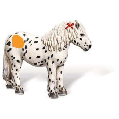 RAVENSBURGER tiptoi® Figurka pony Appaloosa cena od 191 Kč