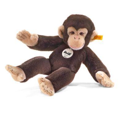STEIFF Šimpanz Koko cena od 1425 Kč
