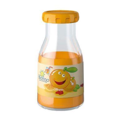 HABA Biofino Pomerančový džus