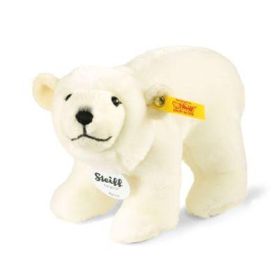 STEIFF Arco lední medvěd stojící cena od 583 Kč