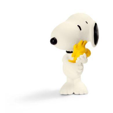 SCHLEICH Snoopy cena od 99 Kč