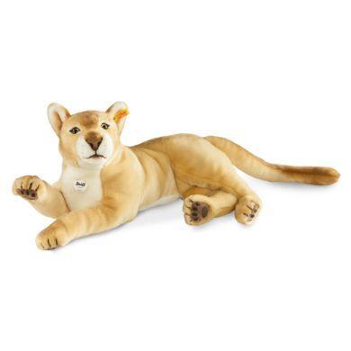 STEIFF Pancho Puma cena od 3028 Kč