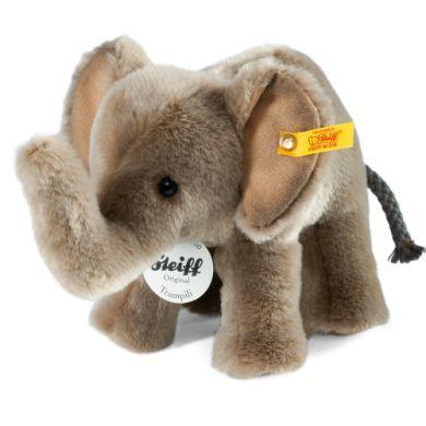 STEIFF Trampili slon stojící cena od 583 Kč
