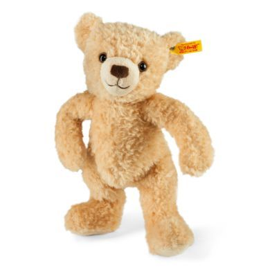 STEIFF medvídek Kim 28 cm cena od 0 Kč