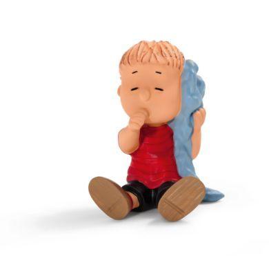 SCHLEICH Linus 22010 cena od 100 Kč