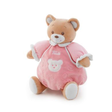 TRUDI Baby Bear Medvídek 35 cm