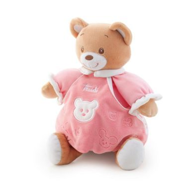 TRUDI Baby Bear Medvídek 25 cm