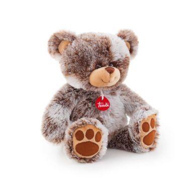 Trudi Classic Bears Medvídek Dante 40 cm cena od 818 Kč