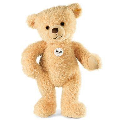 STEIFF Kim medvídek 65 cm cena od 838 Kč