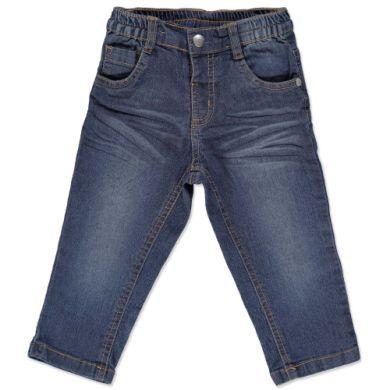 anna & tom Mini Boys Denim kalhoty