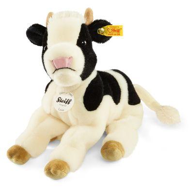 STEIFF Luise kravička 22 cm cena od 1143 Kč